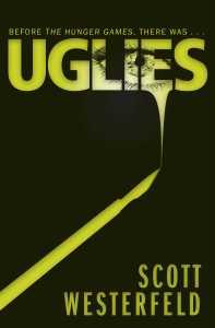 uglies-9781847389091_hr