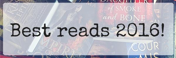 underrated-ya-books-2